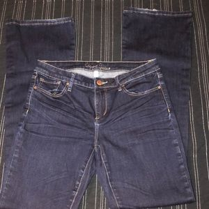 CHIP AND PEPPER JEANS SIZE 29 and 32 INSEAM